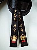 Black Belt.jpg