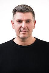 Henrik_Rune.jpg