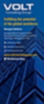 Volt_Roller Banner_VCG_850x2000_v5.jpg