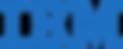 IBM Logo.png