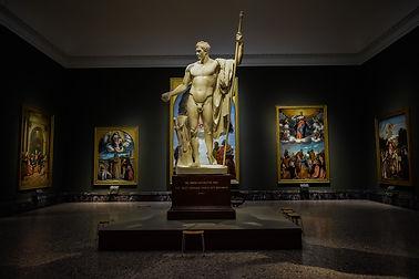 pinacoteca-di-brera-3529157_1920.jpg