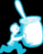 Fernand le Ferment yaourt bulgare authentique ferments lactiques