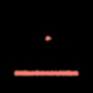 LCG Logo + Baseline copy.png