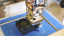 3 of the Best Software Solutions to Kick-start 3D Printing in your Factory