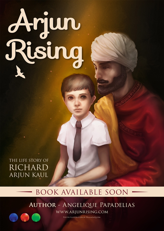 arjun_rising_poster_thicker.jpg