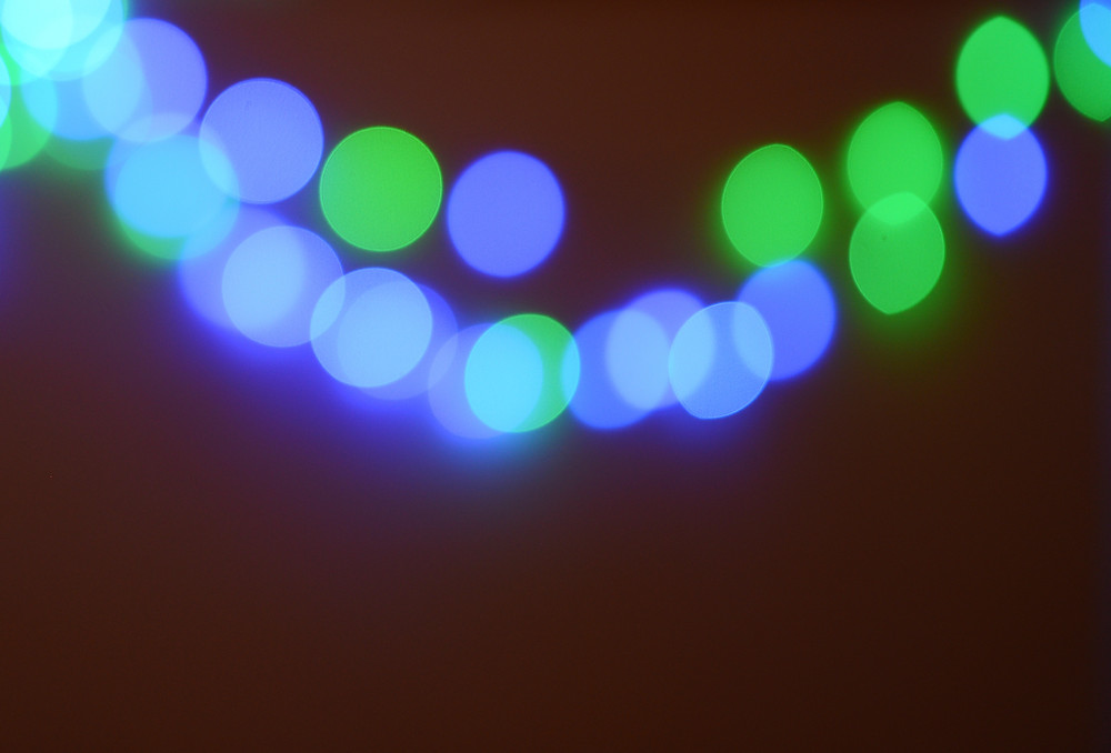 Abstract Bokeh Background.jpg