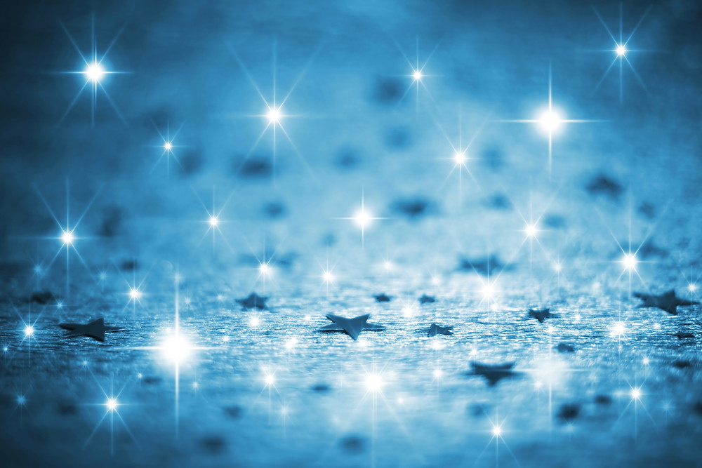 Blue winter background with stars.jpg