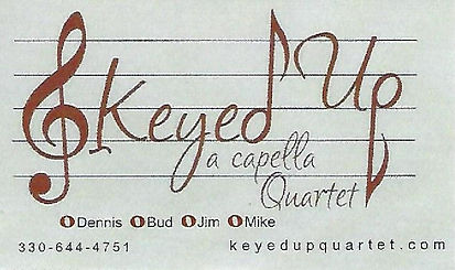 Keyed Up Business card.jpg