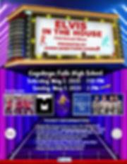 Show Poster 2020.jpg