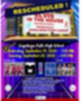 2020 Show poster Rescsheduled.jpg