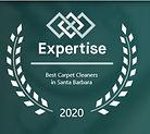 Expertise 2020.jpg