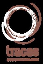 Logo Festival de Danse Traces Contemporaines Cahors