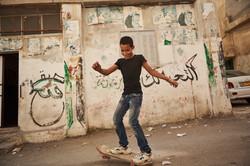 JGallagher_Ramallah_01