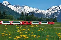 Trasporti Svizzera