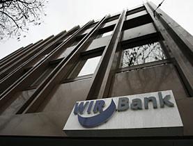 banca WIR.jpg