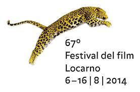 Inizia la 67^ Edizione del Locarno Film Festival