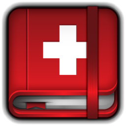 Moleskine-Swiss-Book-icon.png