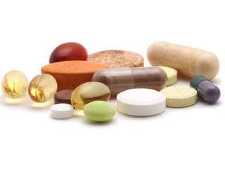 Best Vitamins For Skin Health and Why??
