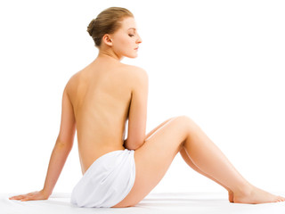 Does Laser Hair Removal actually work?