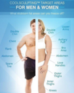 best-coolsculpting-doctor-nyc-manhattan-