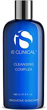 cleansing complex.jpg