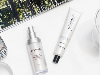 Epionce-A gentler alternative to Hydroquinone!
