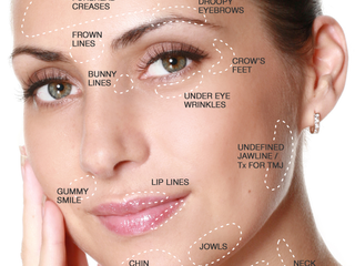 Injectables: How to choose!
