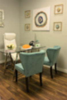 Beautiful luxury medspa in Fort Worth, TX. Team lead by experienced Professional Laser Technicians and Medical Aestheticians.