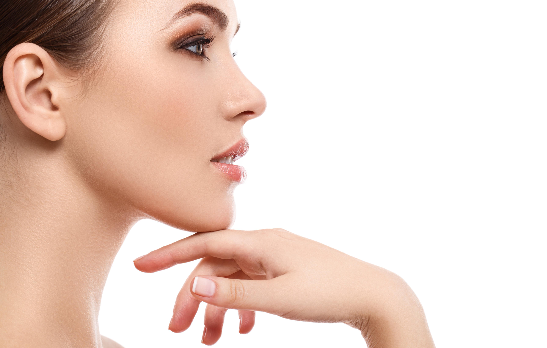 Dermaplaning Treatments