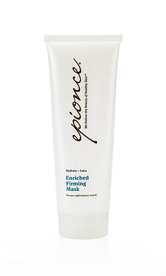 product_enriched-firming-mask_2x (1).jpg