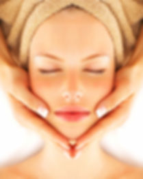 Chemical Peel Fort Worth Medspa. radiant healthy glowing skin