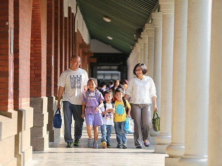 香港第三波移民潮 港人為什麼最愛台灣?