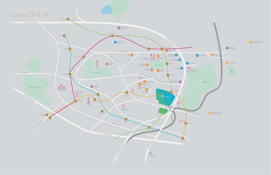 TRX-map.jpg