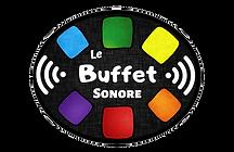 Logo_Buffet_Petit_Transp.png