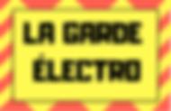 La_garde_électro.png