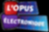 Opus_électronique_Logo.png