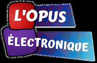 Logo_Opus_Petit_Transp.png