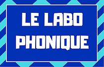 Labo phonique_vignette.png