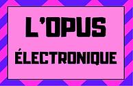 Opus électronique_Vignette.png