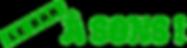 Logo_Bar_transp_Petit.png
