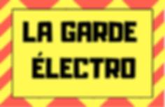 Garde électro_Vignette.png