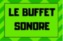 Buffet sonore.png