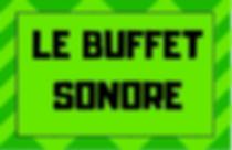 Buffet sonore_Vignette.png