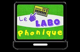 Logo_Labophonique_Petit_Transp.png