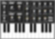 GitHub Midi Synth.png