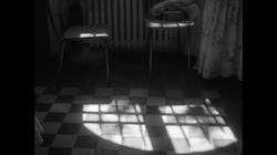 Sorelle povere di santa chiara (6)
