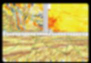 3D Delicated Geophysical Interpretation