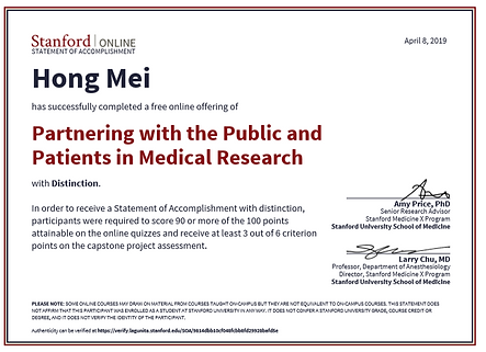 Stanford_Public_Relation_In_Medical_Rese
