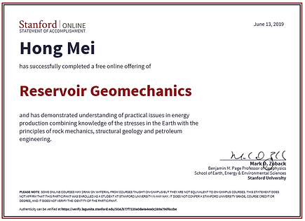 Stanford_Geomechanics_Certificate.PNG