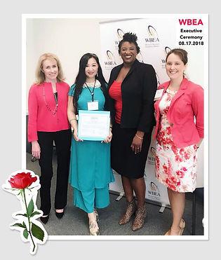 WBEA_Executive_Ceremony.jpg